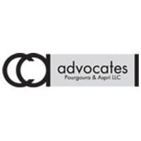 logo_advokats