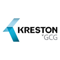 logo_kreston