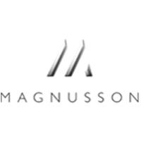 magnusson_logo